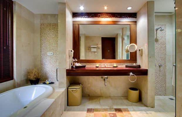 фотографии Rama Beach Resort and Villas изображение №48