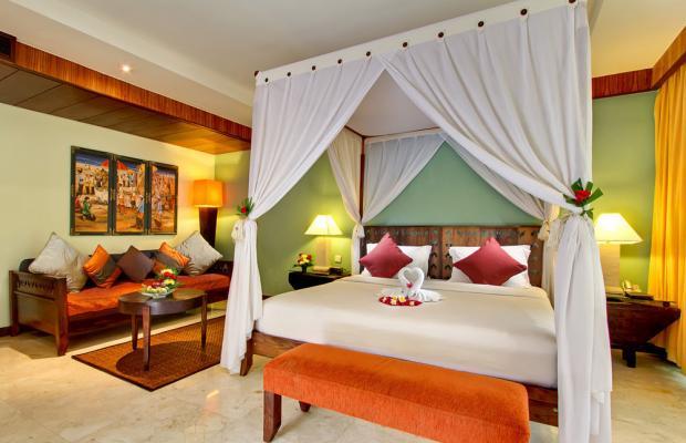 фото Rama Beach Resort and Villas изображение №46