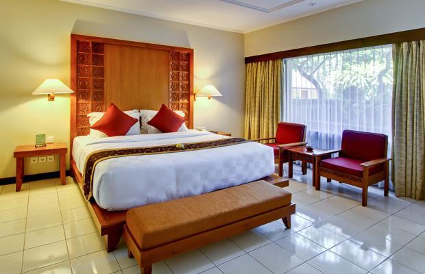 фото отеля Rama Beach Resort and Villas изображение №45