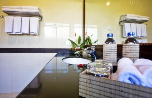 фотографии отеля Villa Grasia Resort & Spa изображение №23