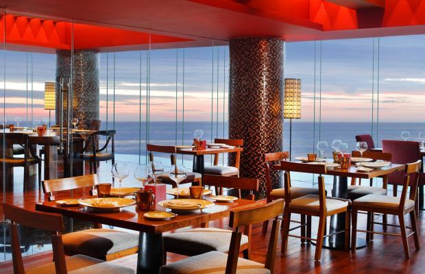 фотографии отеля Sheraton Bali Kuta Resort изображение №43