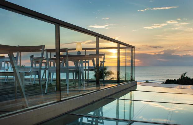 фотографии отеля Sheraton Bali Kuta Resort изображение №15