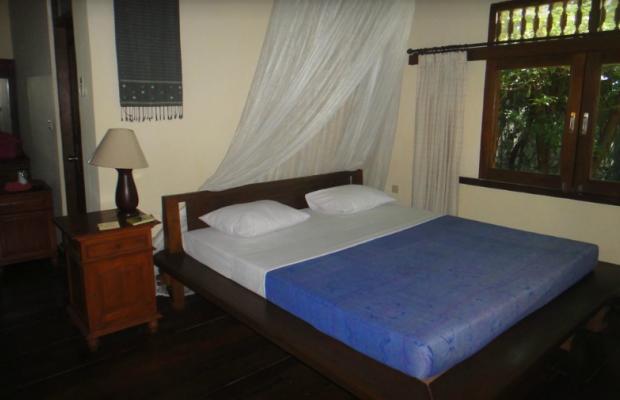 фотографии отеля Alam Gili изображение №3