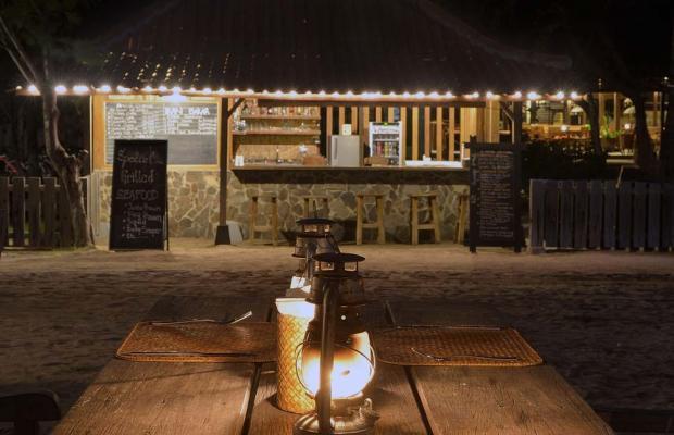 фотографии Desa Dunia Beda Beach Resort изображение №24