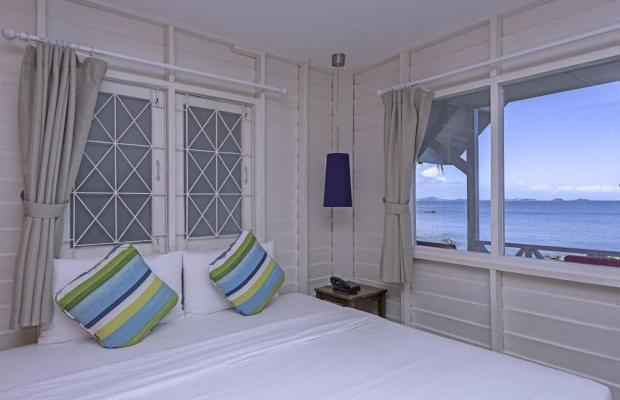 фото отеля Baan Supparod изображение №45