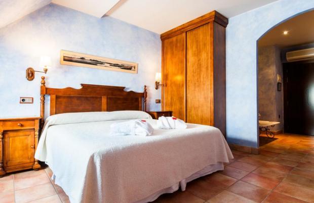 фотографии отеля Hotusa Dona Manuela изображение №31