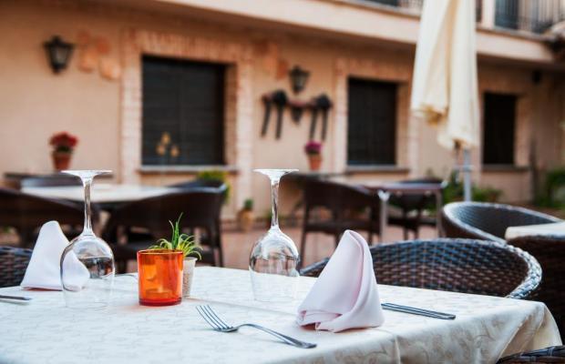 фотографии отеля Hotusa Dona Manuela изображение №19