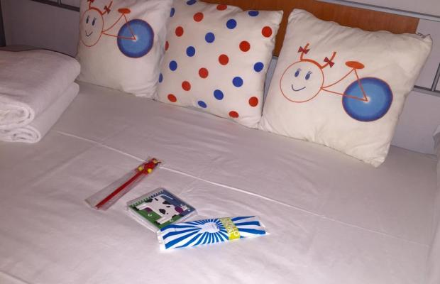 фотографии отеля Tryp Madrid Centro (ex. Tryp Washington) изображение №23
