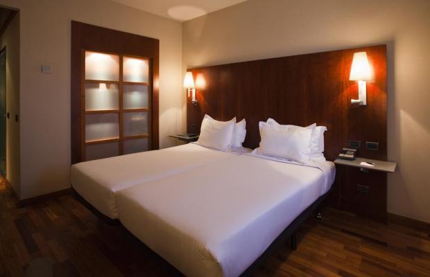 фотографии AC Hotel Alcala de Henares изображение №16