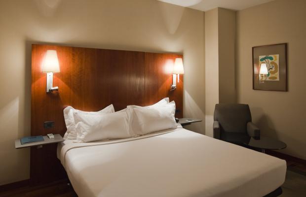 фото отеля AC Hotel Alcala de Henares изображение №13