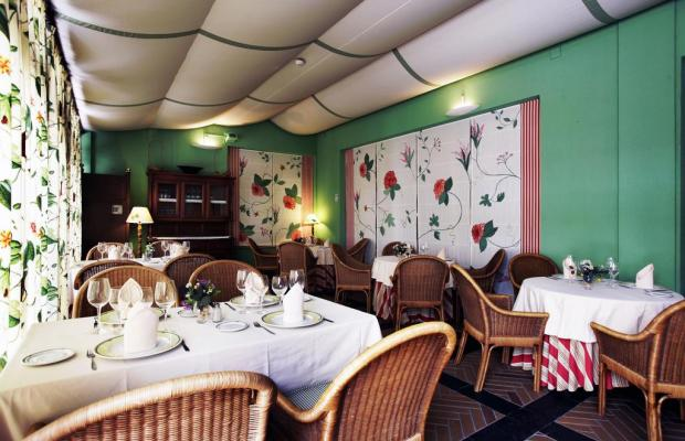 фотографии отеля Los Jandalos Santa María изображение №7