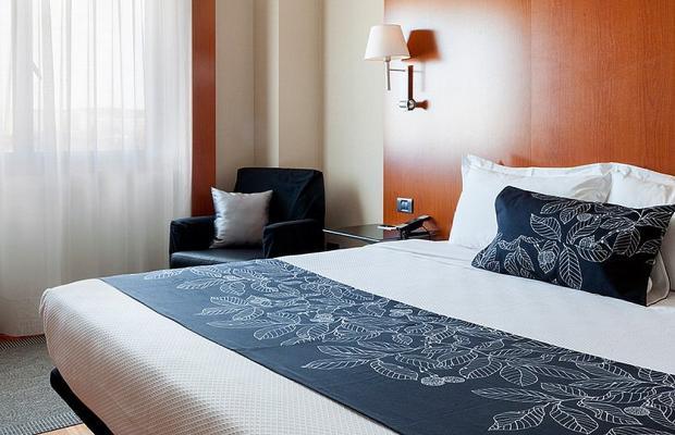 фото отеля Sercotel AB Arganda (ex. AC Hotel Arganda) изображение №53