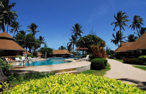 фото Koh Tao Coral Grand Resort изображение №26