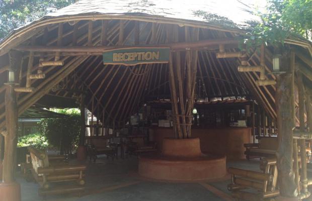фотографии отеля Koh Tao Coral Grand Resort изображение №19