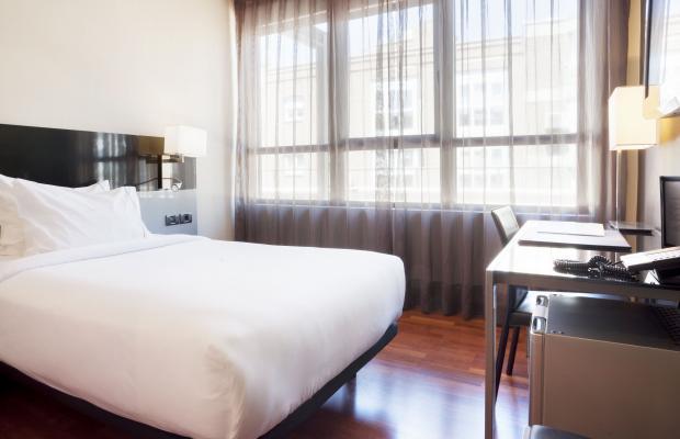 фотографии AC Hotel Avenida de America изображение №4
