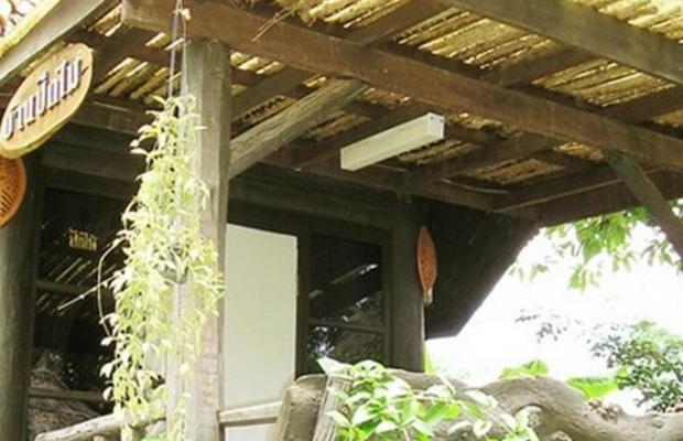 фотографии отеля Duenshine Resort изображение №11