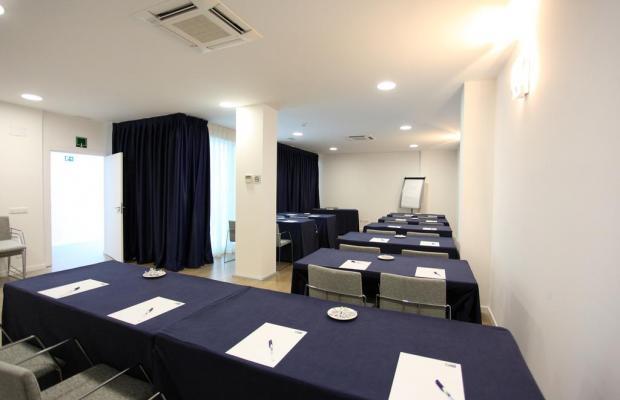 фотографии Holiday Inn Express Madrid-Leganes изображение №28