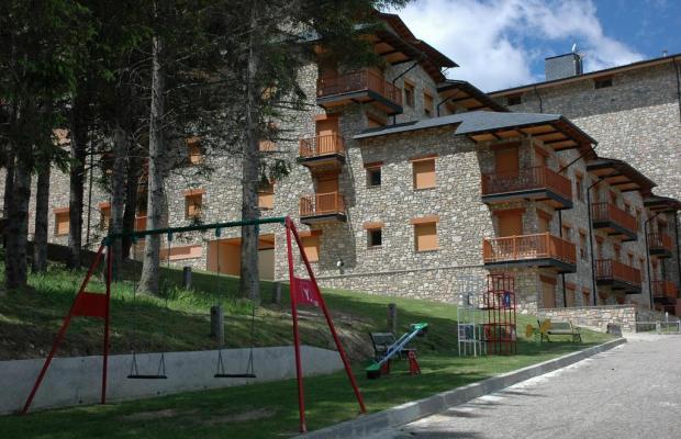 фото отеля Supermolina изображение №37