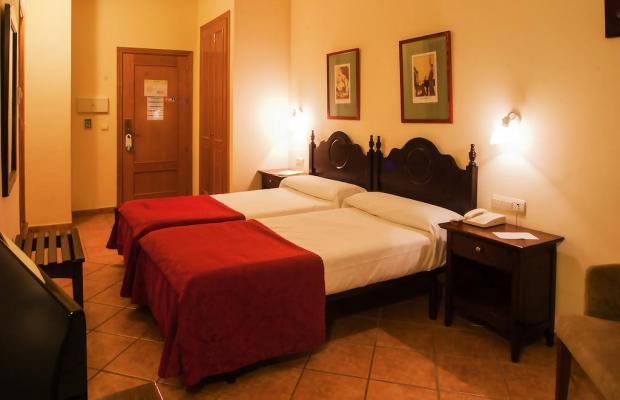 фотографии отеля Telecabina изображение №11