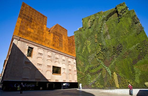 фото AC Hotel La Finca изображение №62