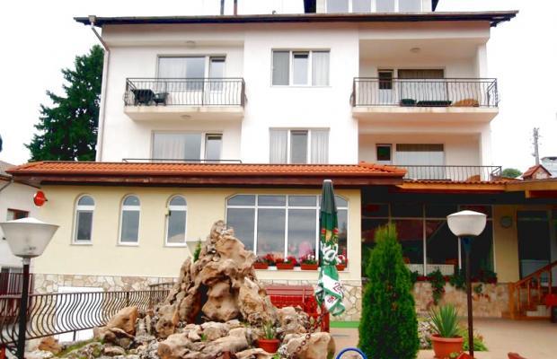 фото отеля Tihia Kut изображение №1
