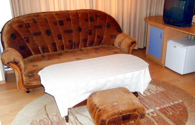 фото отеля Tihia Kut изображение №21