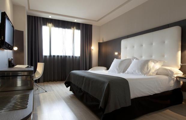 фотографии отеля Maydrit изображение №23