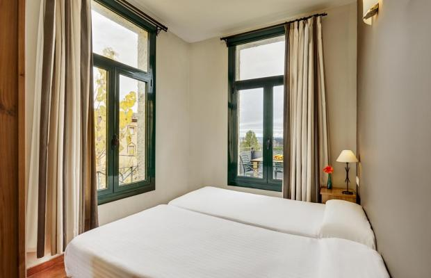 фото отеля Villa Engracia изображение №21