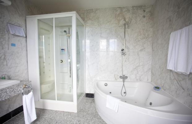 фото отеля Hotel Florida (ex. Best Western Florida) изображение №29