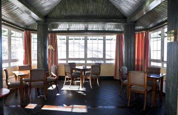 фотографии отеля Ziryab изображение №11