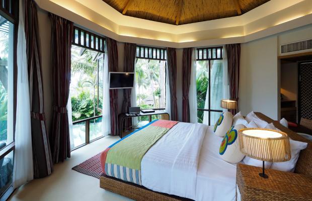фотографии отеля Cham's House Koh Kood изображение №47