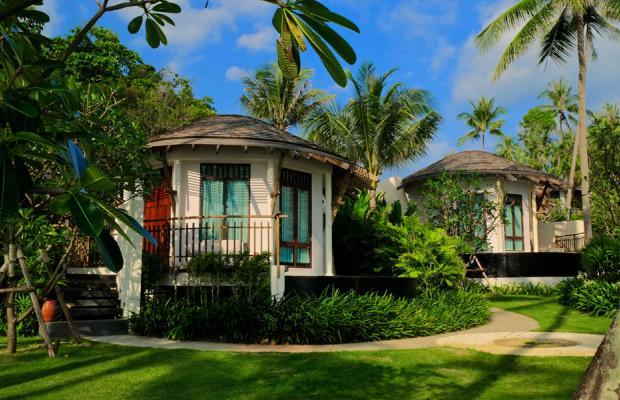 фото Cham's House Koh Kood изображение №6