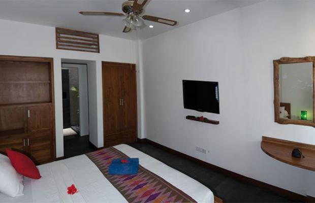 фото отеля Dream Divers Resort изображение №9