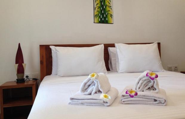 фото отеля Dream Divers Resort изображение №5