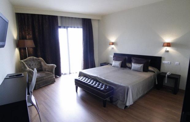 фото отеля Zenit El Postigo изображение №25