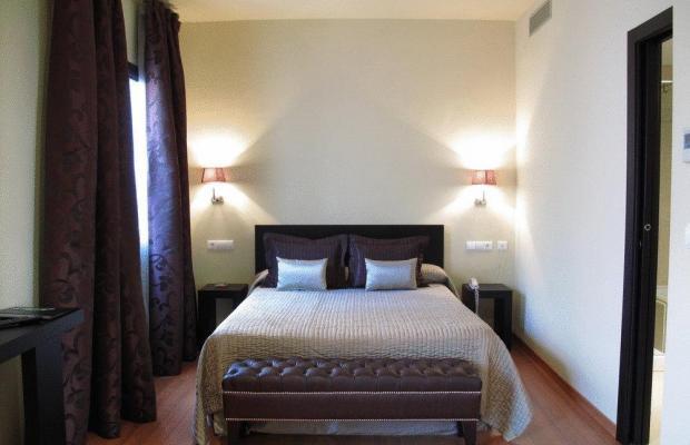 фото отеля Zenit El Postigo изображение №17