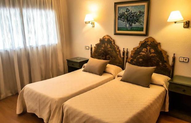 фотографии отеля Salvador изображение №15