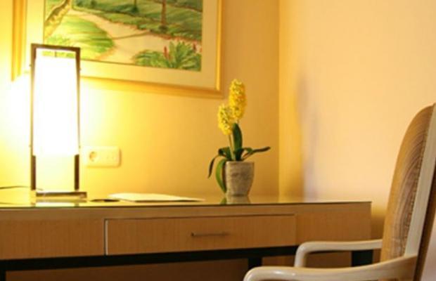 фотографии отеля Hotel Gran Puri Manado изображение №3