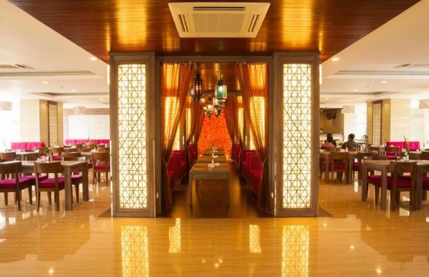 фото отеля Lombok Raya изображение №9