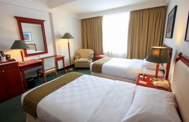 фотографии отеля Aryaduta Makassar изображение №31