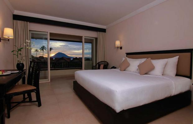 фотографии Grand Luley Resort (ex. Santika Premiere Seaside Resort Manado) изображение №20