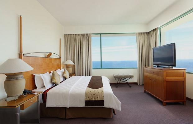 фото отеля Aryaduta Manado (ex. The Ritzy Hotel Manado) изображение №17