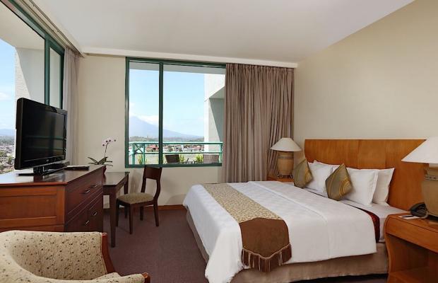 фото Aryaduta Manado (ex. The Ritzy Hotel Manado) изображение №6