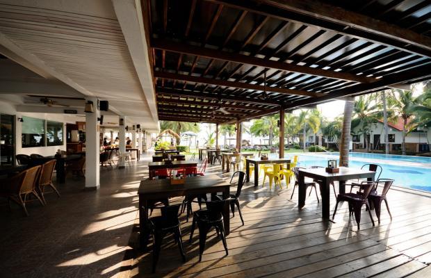 фото отеля Dolphin Bay Resort изображение №13