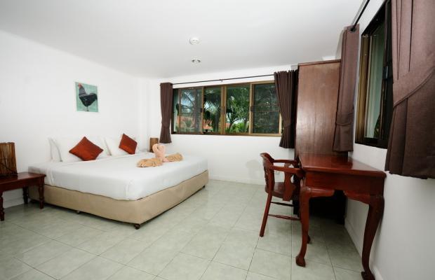 фотографии отеля Dolphin Bay Resort изображение №7