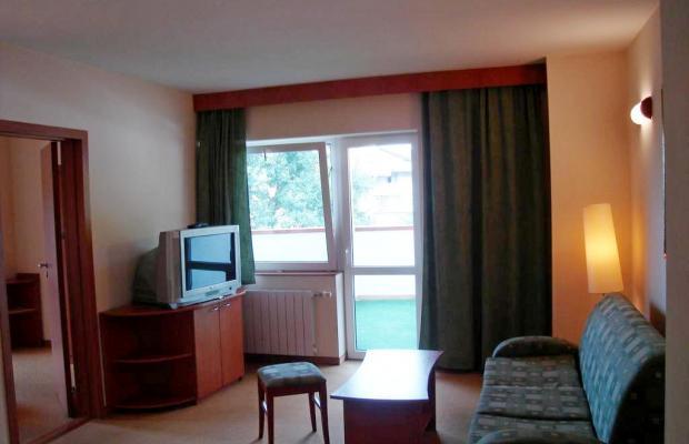 фото отеля Seasons (Сезони) изображение №17