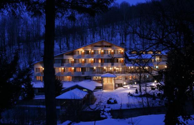 фото Diva Hotel & Wellness (Дива Отель & Велнес) изображение №38