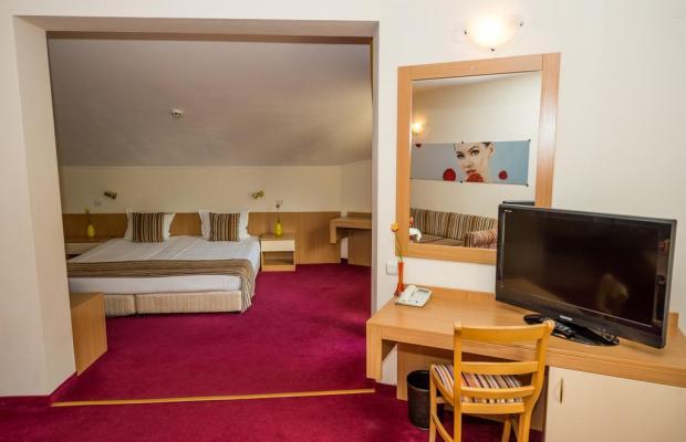 фото Diva Hotel & Wellness (Дива Отель & Велнес) изображение №14