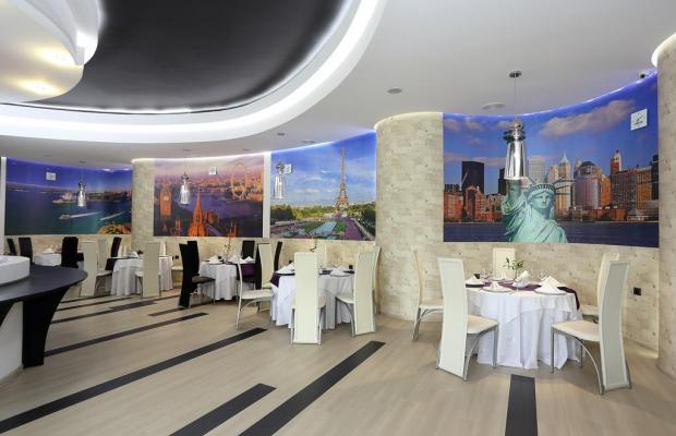 фотографии отеля Shoumen Grand Hotel (Шумен Гранд Отель) изображение №15