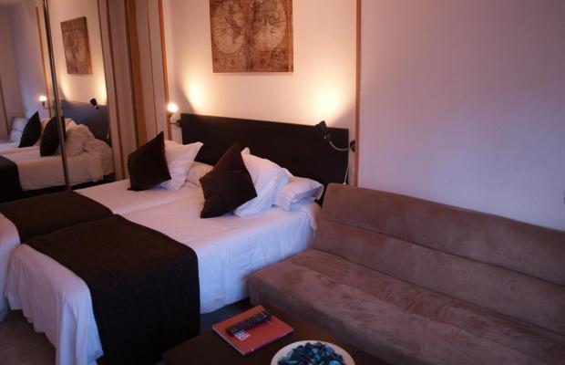 фотографии Stylish City Aparthotel (ex. A&H Suites Internacional) изображение №4